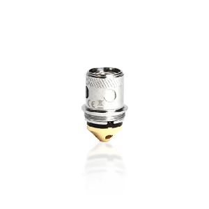 UWell Crown 2 Replacement Coils (4 Pack) - 0.5 ohm