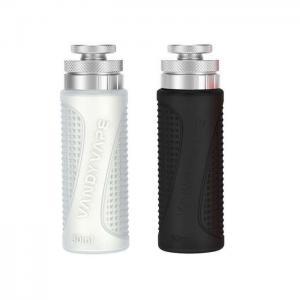 Vandy Vape Squonk 510 Refill Bottle