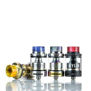 Vandy Vape Kylin Mini RTA Vape Tank