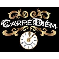 Carpe Diem E-Liquid - Sample Pack - 15ml / 0mg