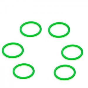 VaporFi Volt 2 O-Rings (6-Pack)