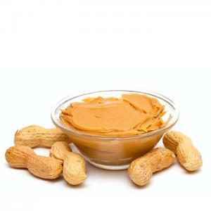 Peanut Butter Cream Vape Juice