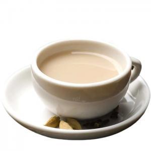 Chai Vape Juice
