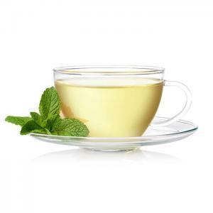 Green Tea Vape Juice