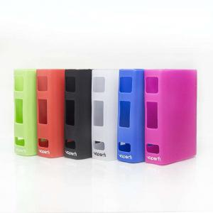 VaporFi VEX® 150 Rubber Silicone Case