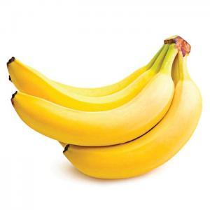 Banana Bash