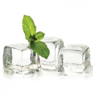 Menthol Freeze Vape Juice