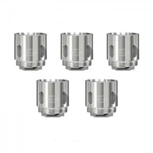 Wismec GNOME WM Vape Replacement Coils (5-Pack)