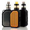Wismec Active 80W Vape Starter Kit w/ Bluetooth Speaker