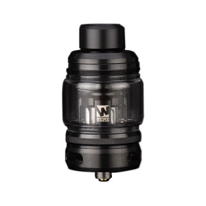 Wotofo NexMesh Sub-Ohm Tank_Black