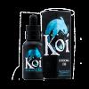 Koi Blue CBD (30mL)
