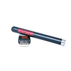 Clout Re Up Vape Battery
