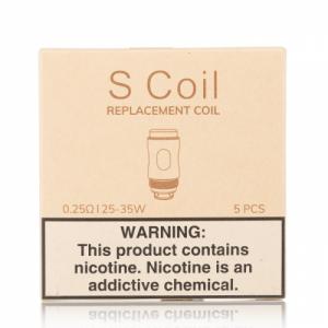 Innokin S-Coil - (5 Pack)