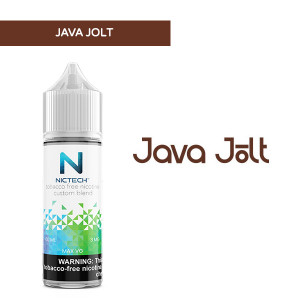 Java Jolt