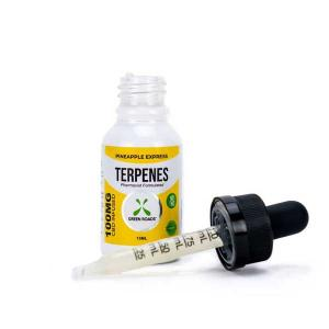 Green Roads Terpenes Pineapple Express (15ml)