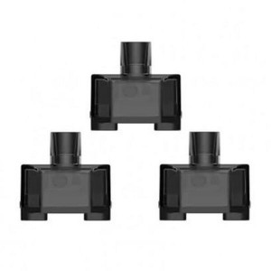 Smok RPM 160 Replacement Pods - (3 Pack)