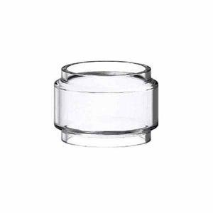 Smok TFV12 Baby Prince Replacement Glass - 1 Pack