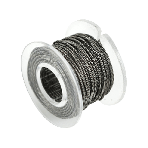 Kanthal Twisted Wire (30 ft.)