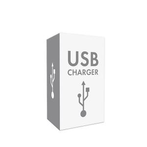 Wireless USB 4.2V