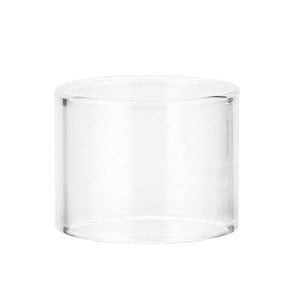 Vaporesso NRG-S Replacement Glas Tank Tube - (1 Pack)
