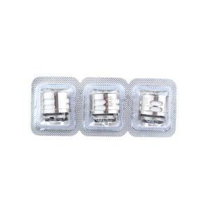 Vaporesso QF Replacement Vape Coils (3-Pack)