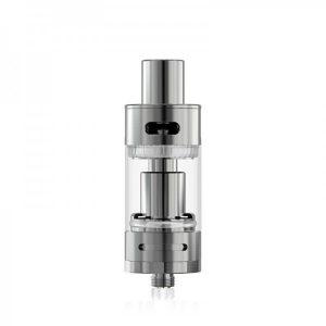 Eleaf Melo 2 Tank Atomizer - 4.5ml