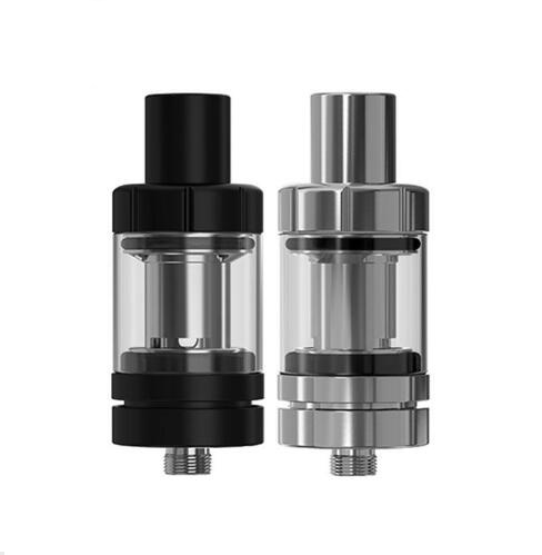 Eleaf Melo 3 Mini Tank Atomizer - 2ml