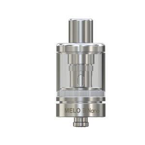 Eleaf Melo 3 Nano Tank Atomizer - 2.0ml