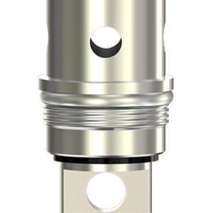 Eleaf EC Sleeve for GS Coils - 5pcs/pack