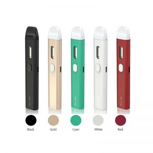 Eleaf iCare Solo Starter Kit - 1.1ml & 320mAh