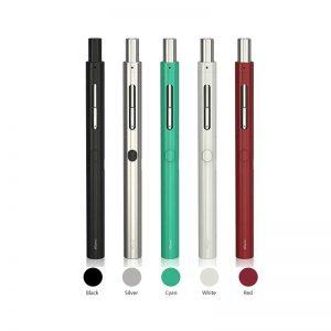 Eleaf iCare 110 Starter Kit - 1.3ml & 320mAh
