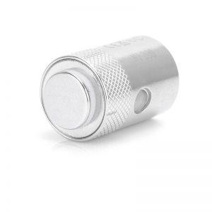 KangerTech CLTANK CLOCC Replacement Coil Ni200 0.15ohm - 5pcs/pack