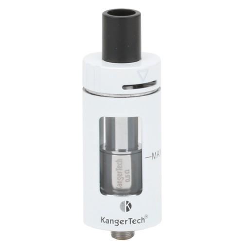 KangerTech CLTANK Atomizer - 4.0ml