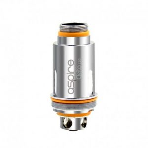 Aspire Cleito 120 Replacement Coil 0.16ohm - 1pcs/pack