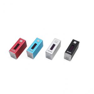 Aspire NX30 Box Mod - 2000mAh