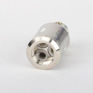 SMOK TFV4/TFV4 Mini TF-T3 Coil 0.2ohm - 5pcs/pack