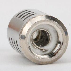 SMOK TFV4/TFV4 Mini TF-Q4 Coil 0.15ohm - 5pcs/pack