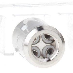 SMOK TFV4/TFV4 Mini TF-T8 Coil 0.16ohm - 5pcs/pack