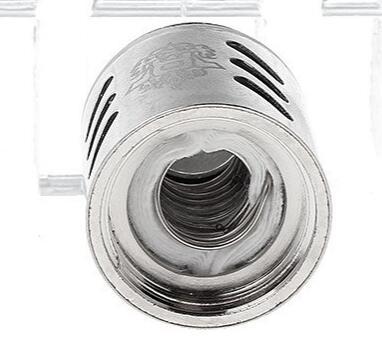 SMOK TFV8 V8-Q4 Coil(5.0T) 0.15ohm - 3pcs/pack
