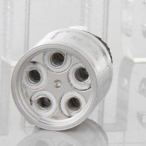SMOK TFV8 V8-T10 Coil(10T) 0.12ohm - 3pcs/pack