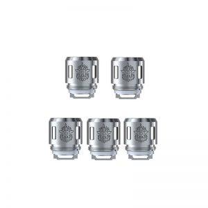 SMOK V8 Baby-T8 Coil 0.15ohm - 5pcs/pack