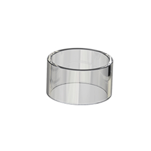 WISMEC IndeReserve RDTA Replacement Glass Tube