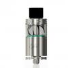 WISMEC Cylin Plus RTA/RDA Tank Atomizer- 3.5ml