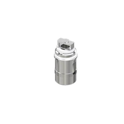 WISMEC Reux Mini Replacement Coil Head 0.2ohm - 5pcs/pack
