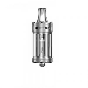 Rofvape Witcher Tank Atomizer - 5.5ml