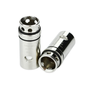 Vaporesso Guardian Tank CCELL-GD Coil SS 0.5ohm/0.6ohm - 5pcs/pack