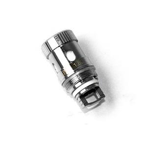 Sense Herakles Pro Ceramic coil 1.8ohm - 5pcs/pack