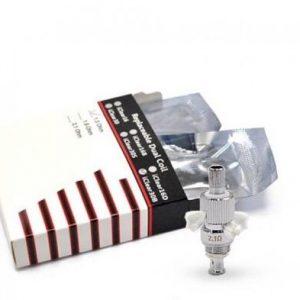 Innokin iClear 16D Replacement Coil Unit 1.8ohm/2.1ohm - 5pcs/pack