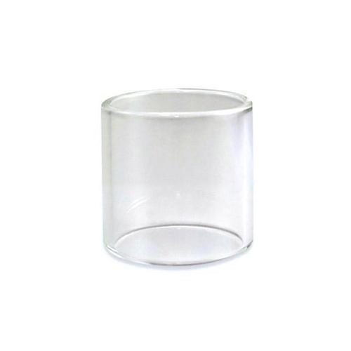 SMOK TFV8 Cloud Beast Tank Replacement Glass - Default Title