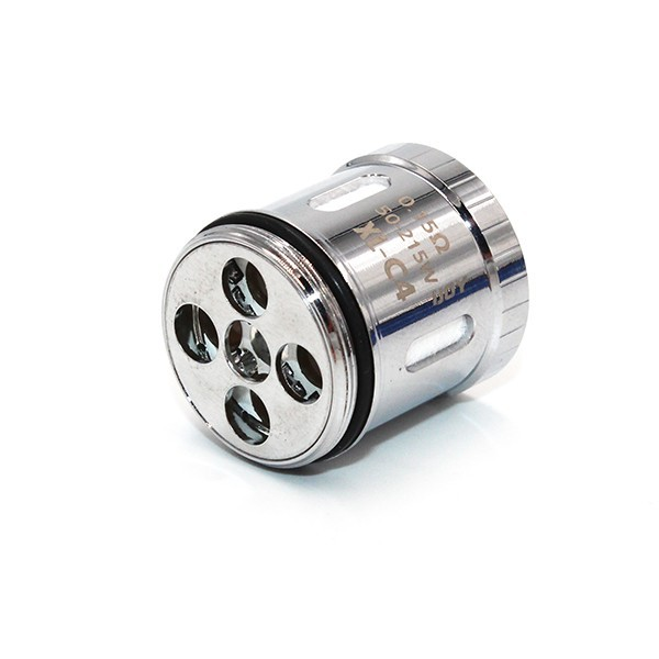 IJOY Limitless/EXO XL-C4 Light-up Chip Coil 0.15ohm - 3pcs/pack